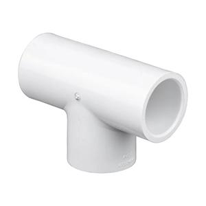 CONEXION PVC C-40